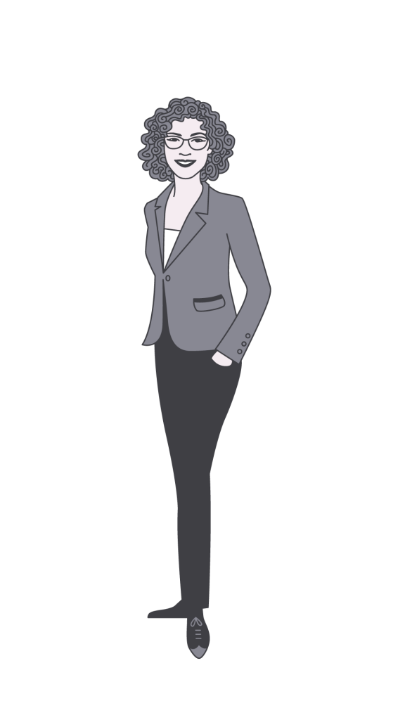 Inci Buerhaniye - Rechtsanwältin und Fachanwältin